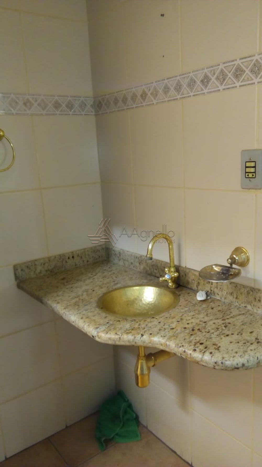 Comprar Casa / Chácara em Franca apenas R$ 700.000,00 - Foto 15