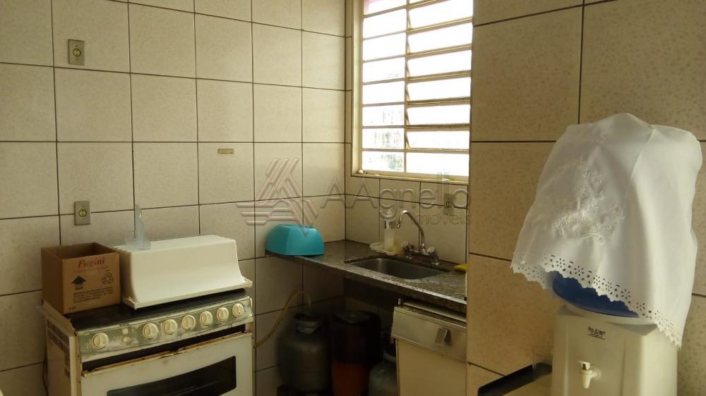 Comprar Casa / Chácara em Franca apenas R$ 700.000,00 - Foto 17