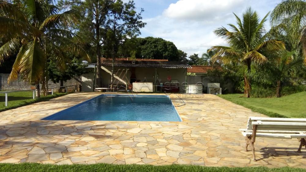 Comprar Casa / Chácara em Franca apenas R$ 700.000,00 - Foto 2