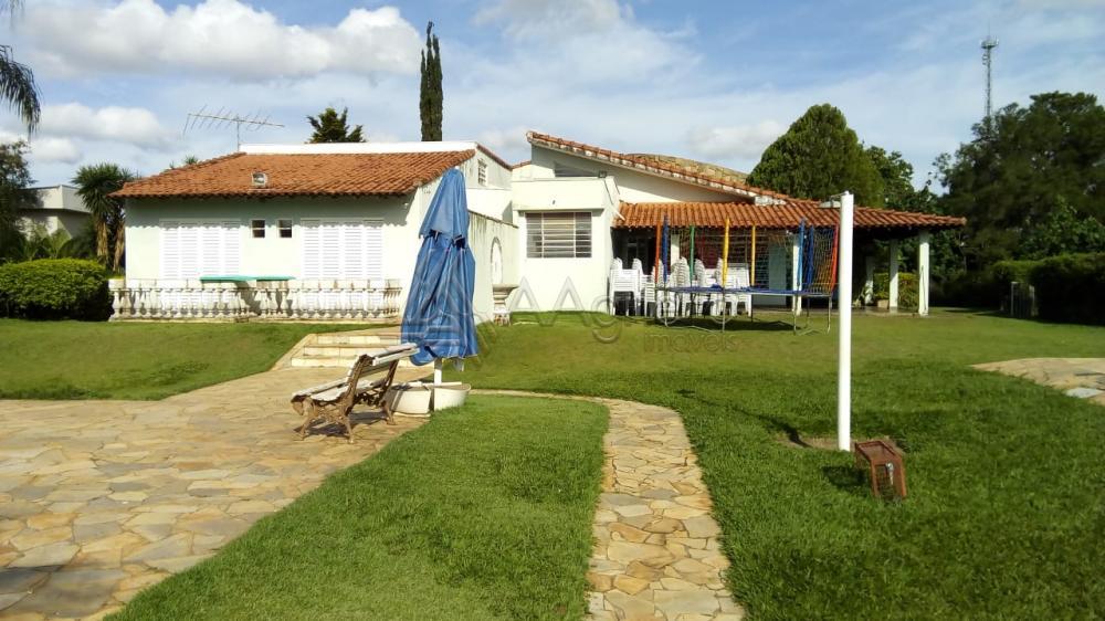 Comprar Casa / Chácara em Franca apenas R$ 700.000,00 - Foto 3
