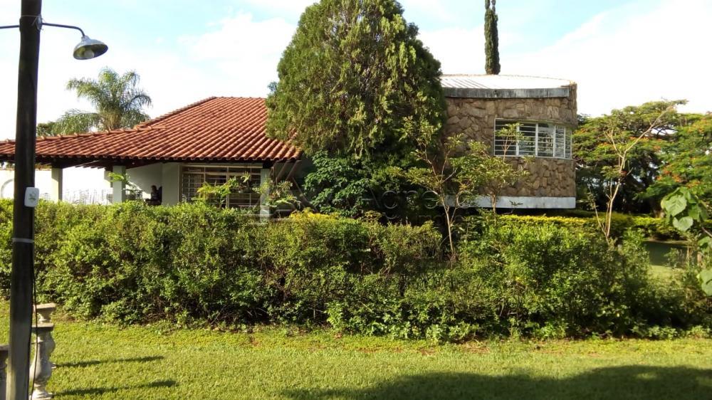 Comprar Casa / Chácara em Franca apenas R$ 700.000,00 - Foto 9