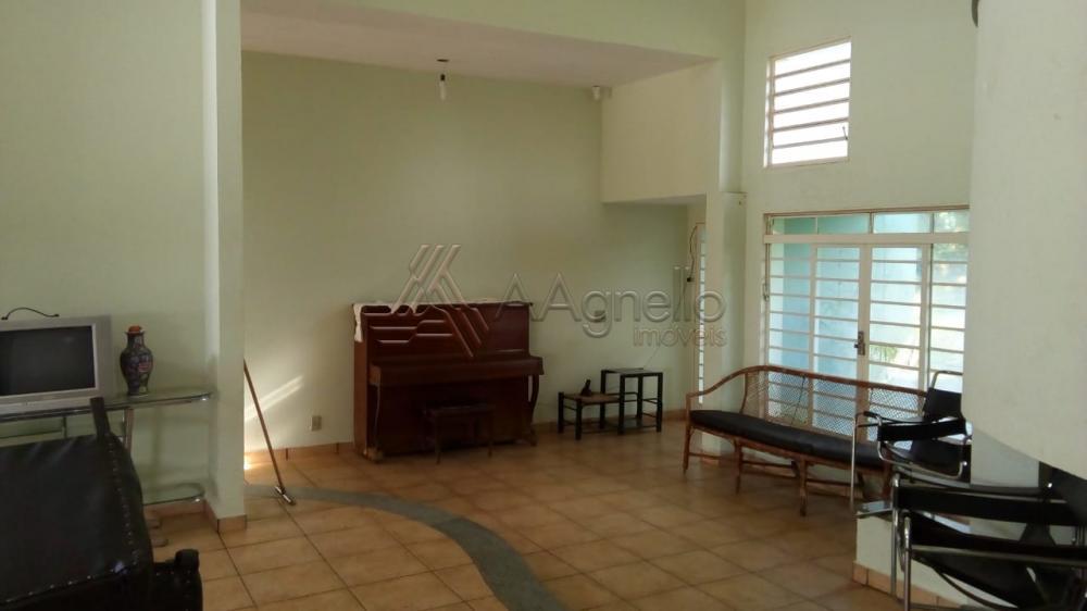 Comprar Casa / Chácara em Franca apenas R$ 700.000,00 - Foto 10