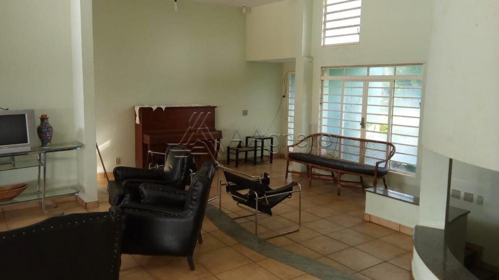 Comprar Casa / Chácara em Franca apenas R$ 700.000,00 - Foto 11