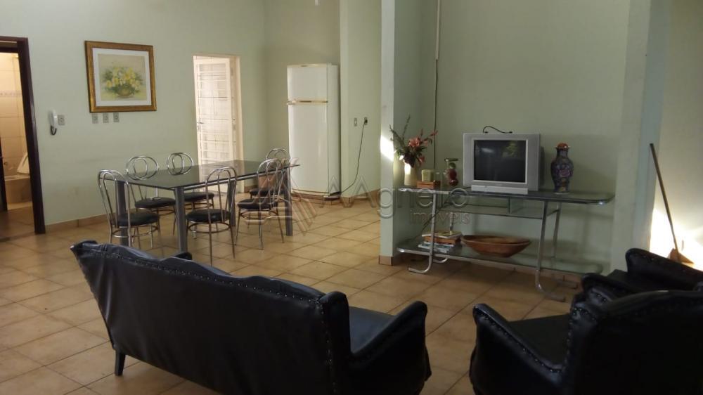 Comprar Casa / Chácara em Franca apenas R$ 700.000,00 - Foto 12