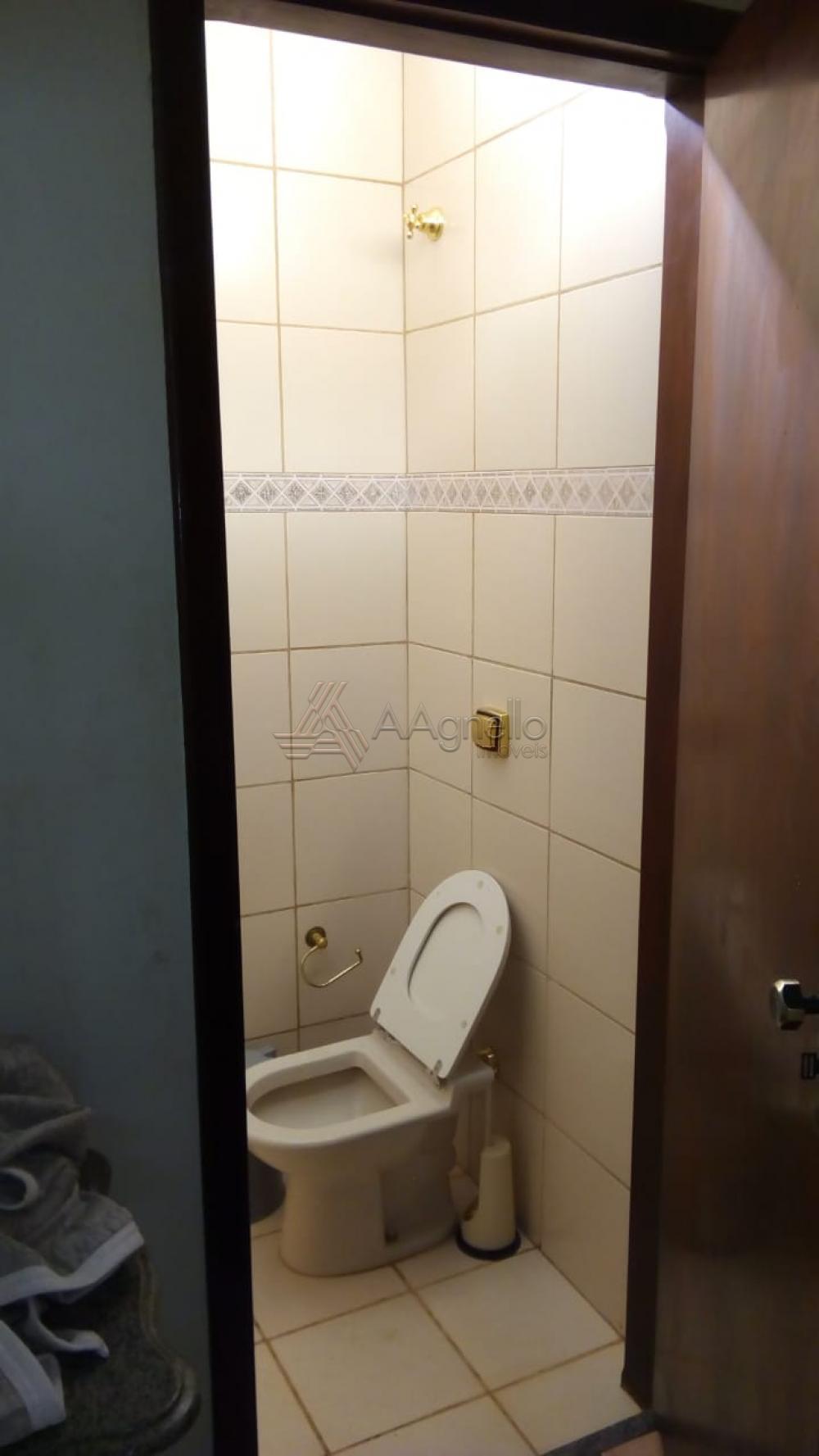 Comprar Casa / Chácara em Franca apenas R$ 700.000,00 - Foto 13