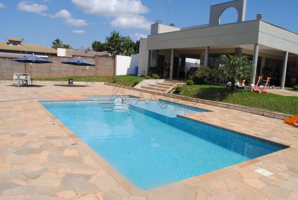Comprar Casa / Chácara em Franca apenas R$ 1.200.000,00 - Foto 3