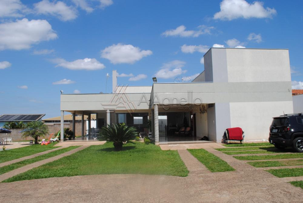 Comprar Casa / Chácara em Franca apenas R$ 1.200.000,00 - Foto 4