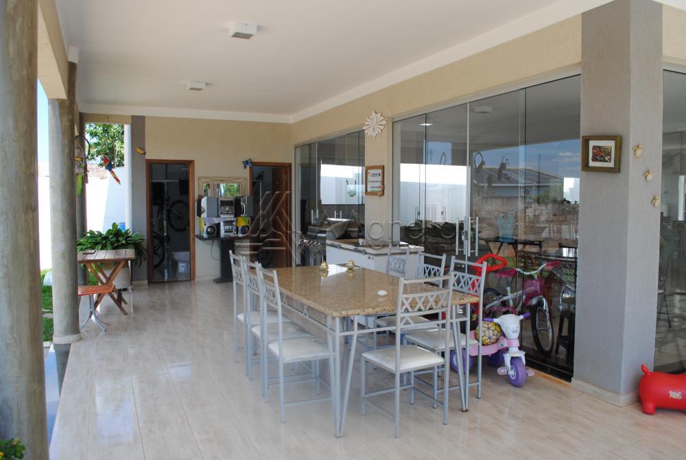 Comprar Casa / Chácara em Franca apenas R$ 1.200.000,00 - Foto 5
