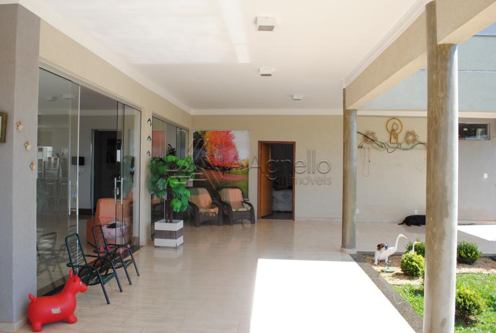 Comprar Casa / Chácara em Franca apenas R$ 1.200.000,00 - Foto 6