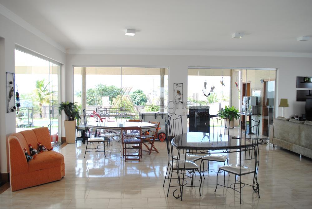 Comprar Casa / Chácara em Franca apenas R$ 1.200.000,00 - Foto 7