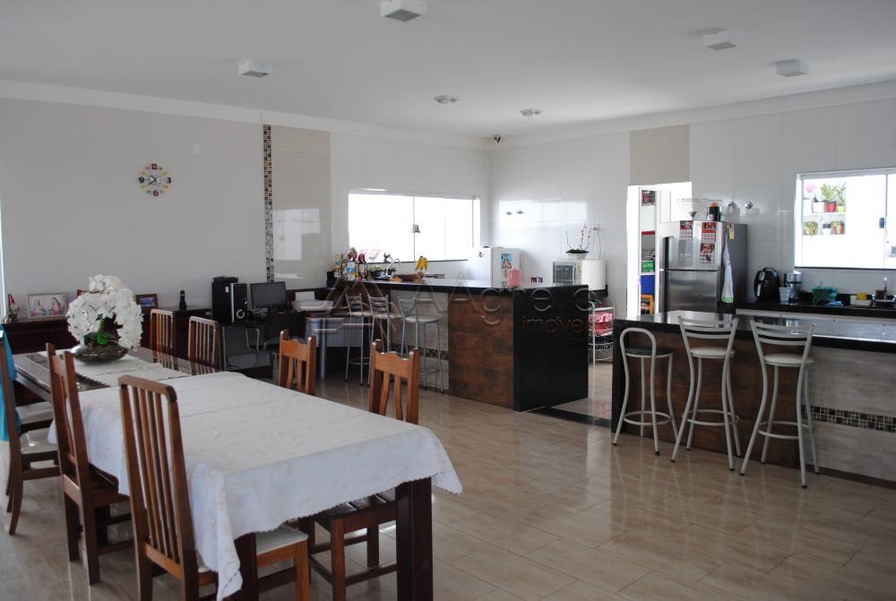 Comprar Casa / Chácara em Franca apenas R$ 1.200.000,00 - Foto 8
