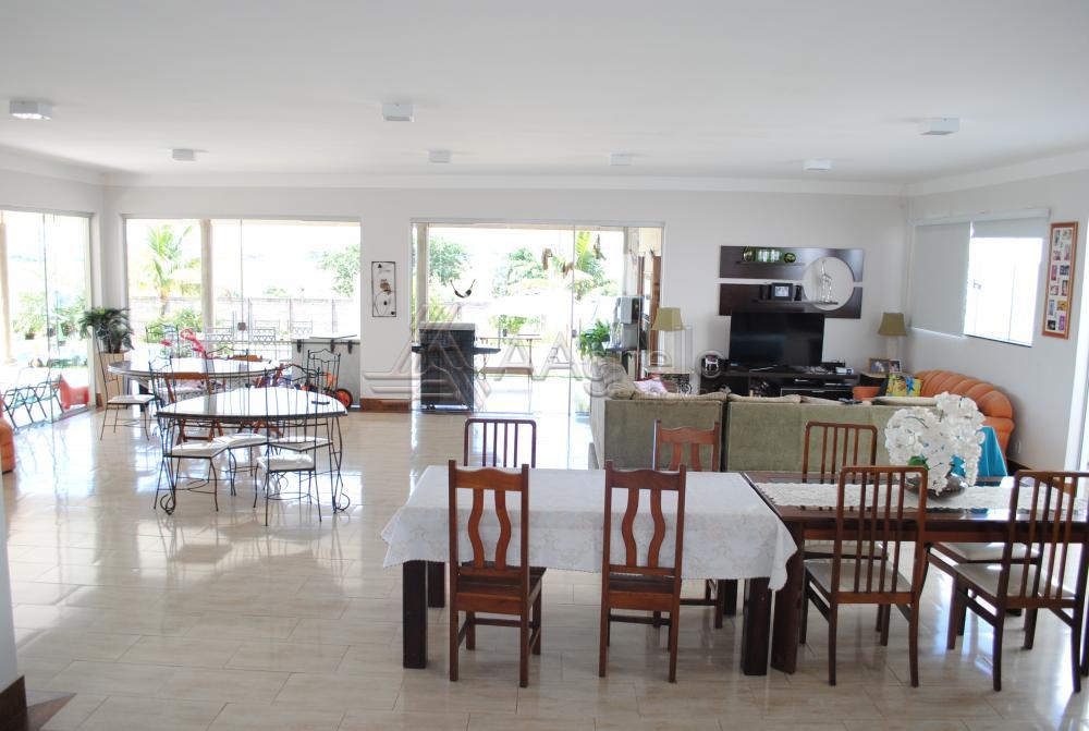 Comprar Casa / Chácara em Franca apenas R$ 1.200.000,00 - Foto 10