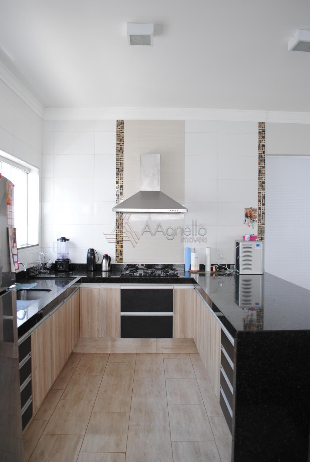 Comprar Casa / Chácara em Franca apenas R$ 1.200.000,00 - Foto 11