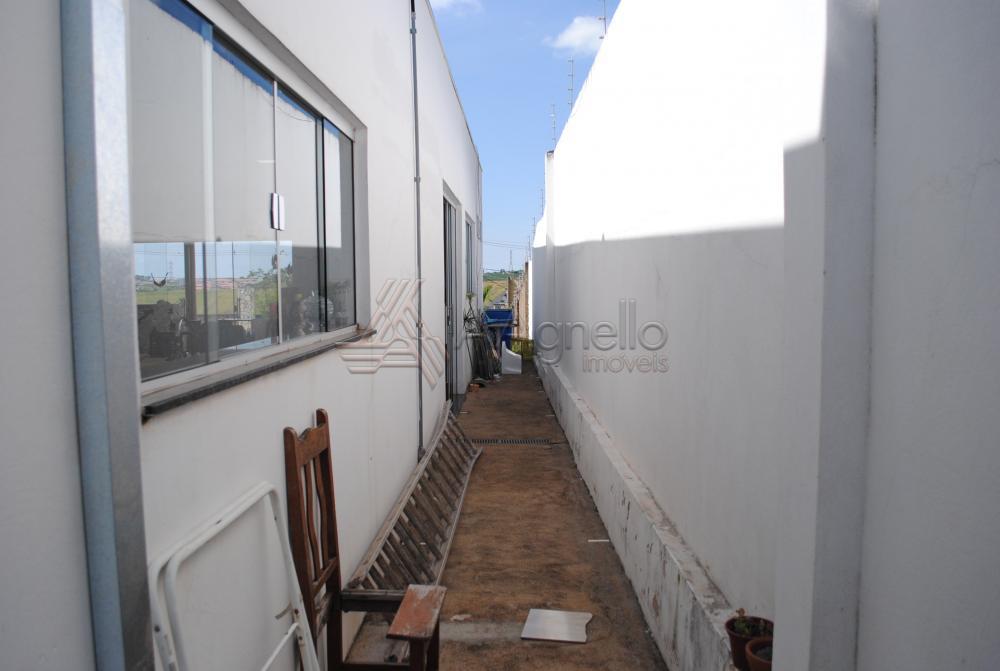 Comprar Casa / Chácara em Franca apenas R$ 1.200.000,00 - Foto 12