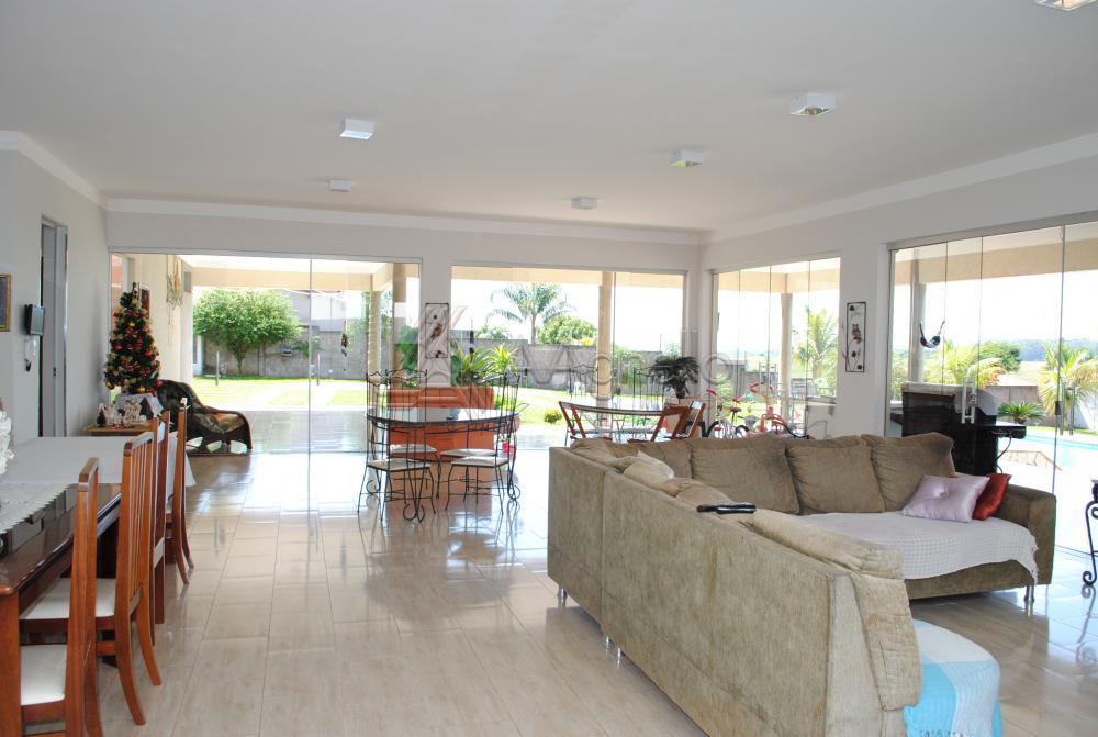 Comprar Casa / Chácara em Franca apenas R$ 1.200.000,00 - Foto 13