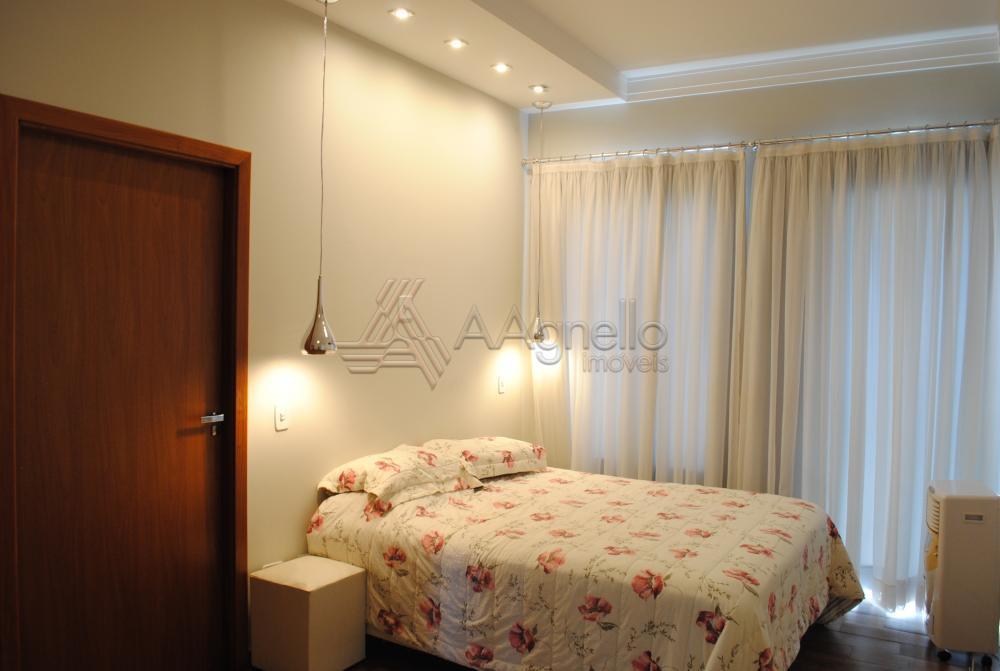 Comprar Casa / Chácara em Franca apenas R$ 1.200.000,00 - Foto 14