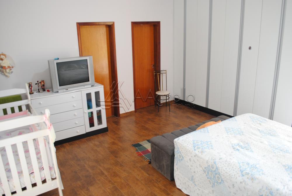 Comprar Casa / Chácara em Franca apenas R$ 1.200.000,00 - Foto 16
