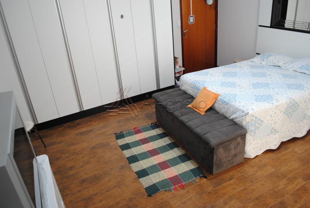 Comprar Casa / Chácara em Franca apenas R$ 1.200.000,00 - Foto 17