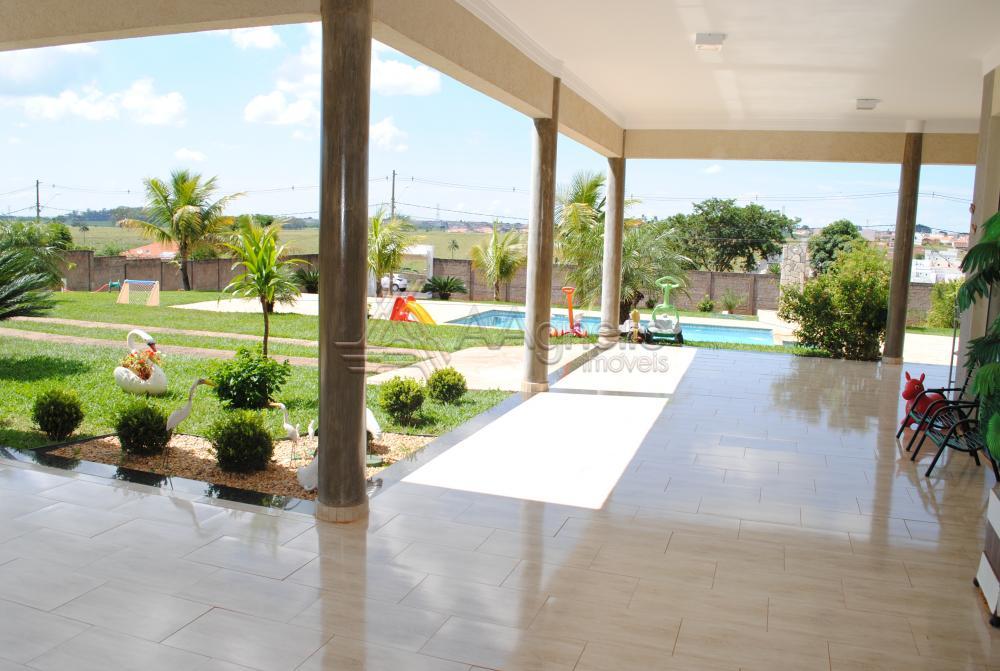 Comprar Casa / Chácara em Franca apenas R$ 1.200.000,00 - Foto 19