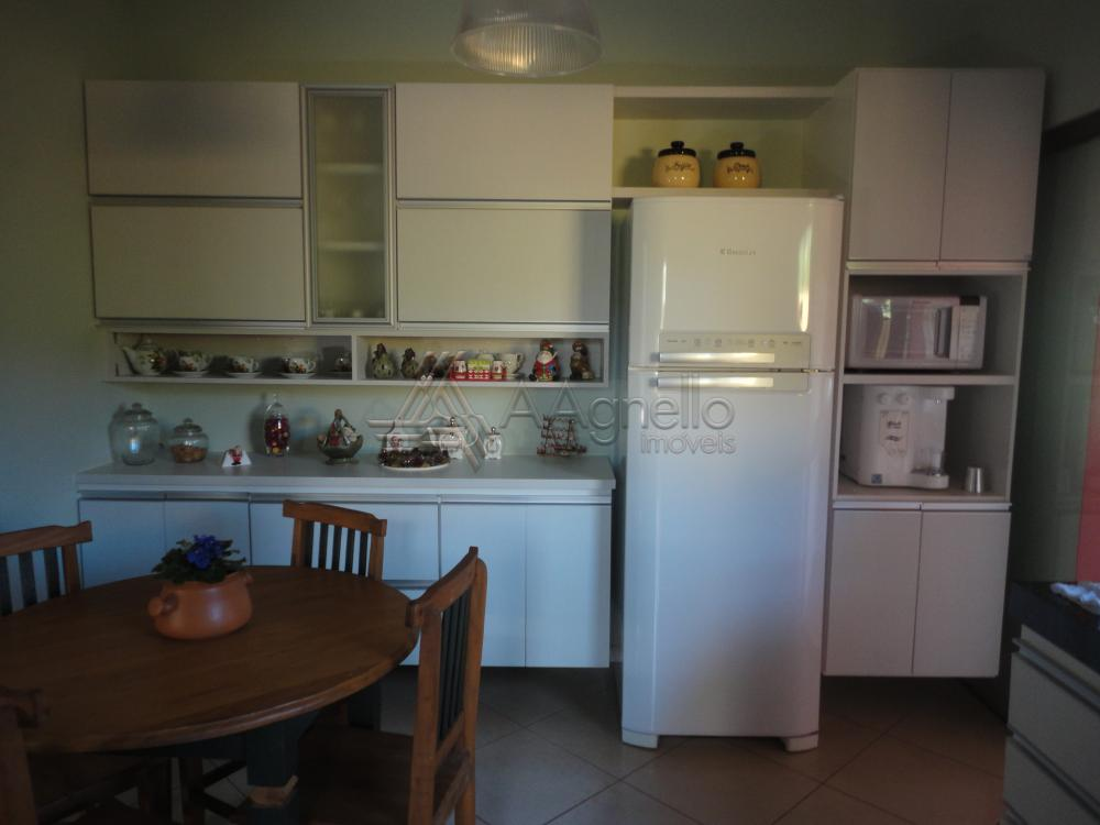 Alugar Chácara / Condomínio em Franca apenas R$ 2.200,00 - Foto 13