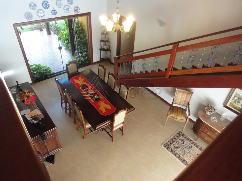 Alugar Chácara / Condomínio em Franca apenas R$ 2.200,00 - Foto 17