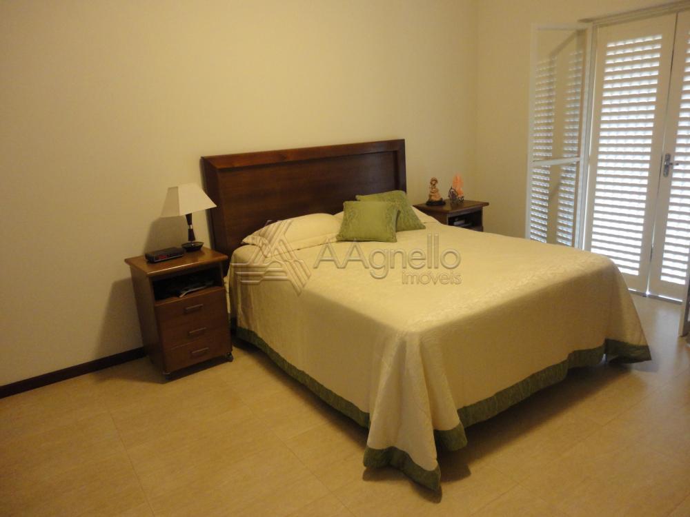 Alugar Chácara / Condomínio em Franca apenas R$ 2.200,00 - Foto 24
