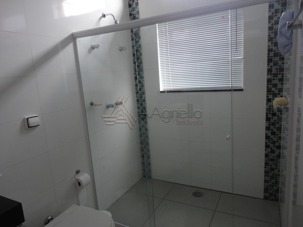 Alugar Chácara / Condomínio em Franca apenas R$ 2.200,00 - Foto 26