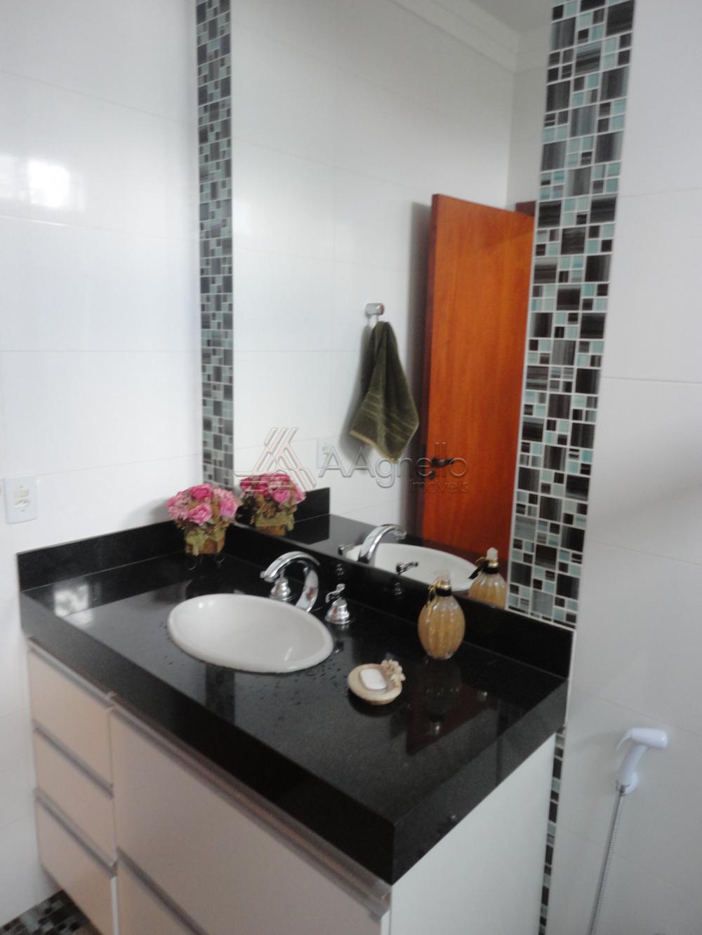 Alugar Chácara / Condomínio em Franca apenas R$ 2.200,00 - Foto 27