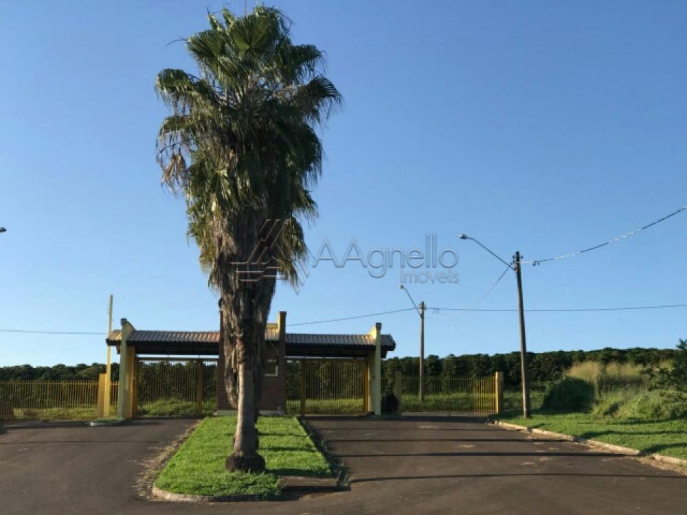 Alugar Chácara / Condomínio em Franca apenas R$ 2.200,00 - Foto 5