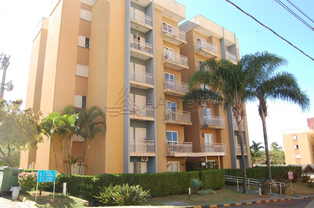 Alugar Apartamento / Padrão em Franca apenas R$ 1.200,00 - Foto 1
