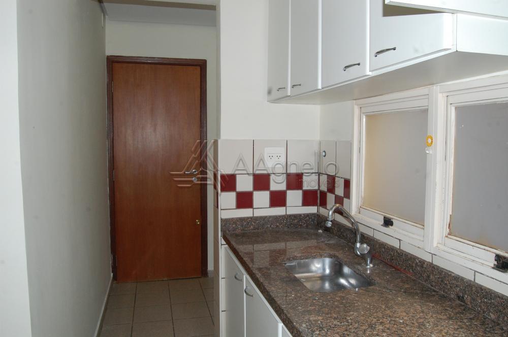 Alugar Apartamento / Padrão em Franca apenas R$ 1.200,00 - Foto 5