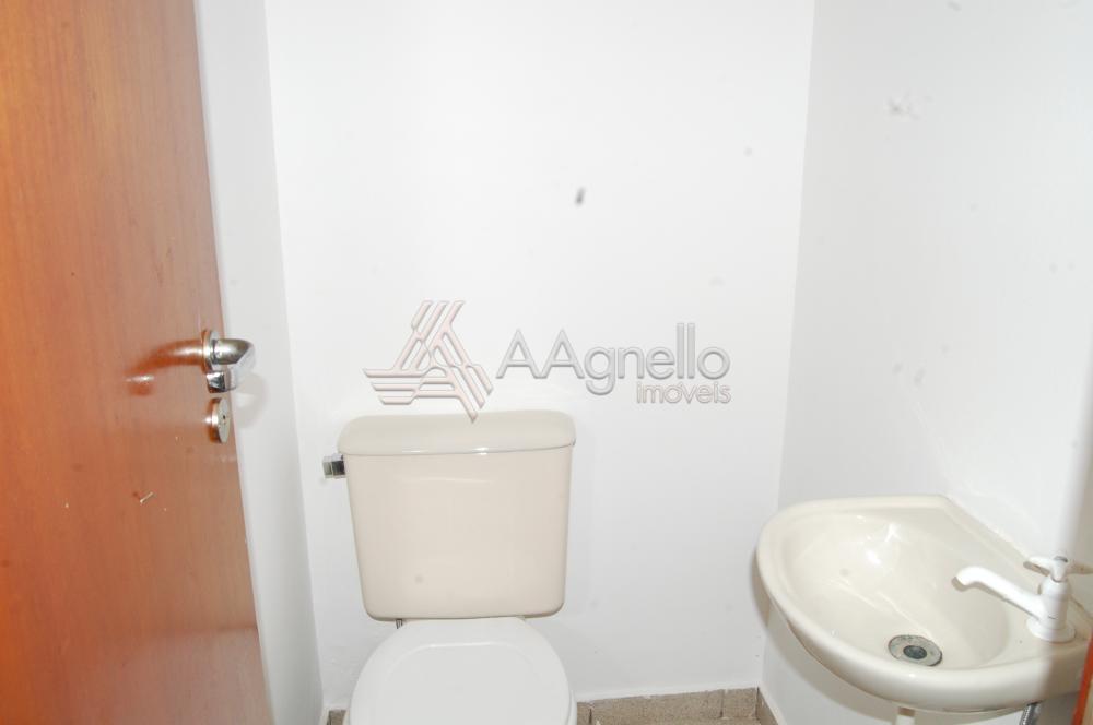 Alugar Apartamento / Padrão em Franca apenas R$ 1.200,00 - Foto 6