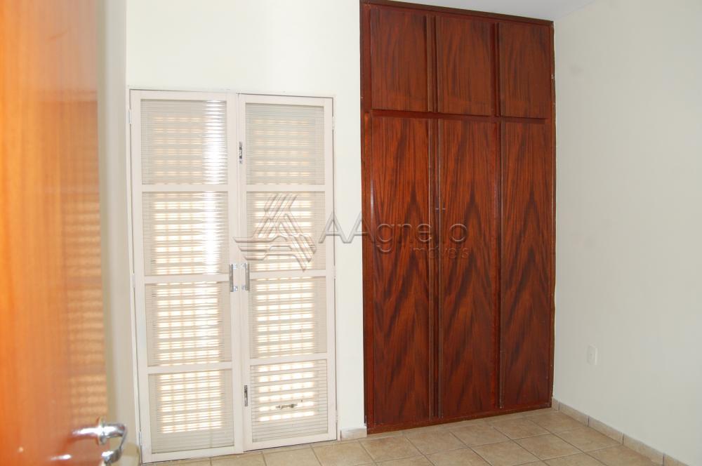 Alugar Apartamento / Padrão em Franca apenas R$ 1.200,00 - Foto 8