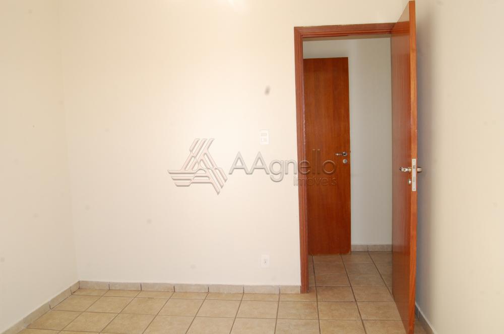 Alugar Apartamento / Padrão em Franca apenas R$ 1.200,00 - Foto 9
