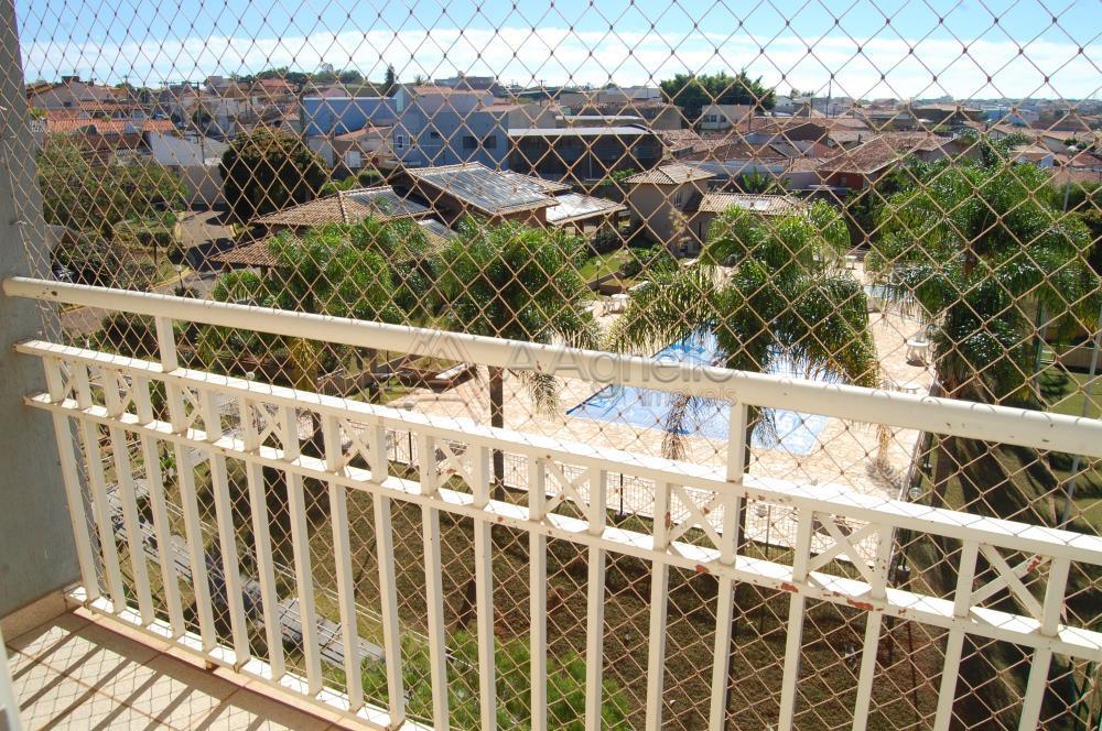 Alugar Apartamento / Padrão em Franca apenas R$ 1.200,00 - Foto 12