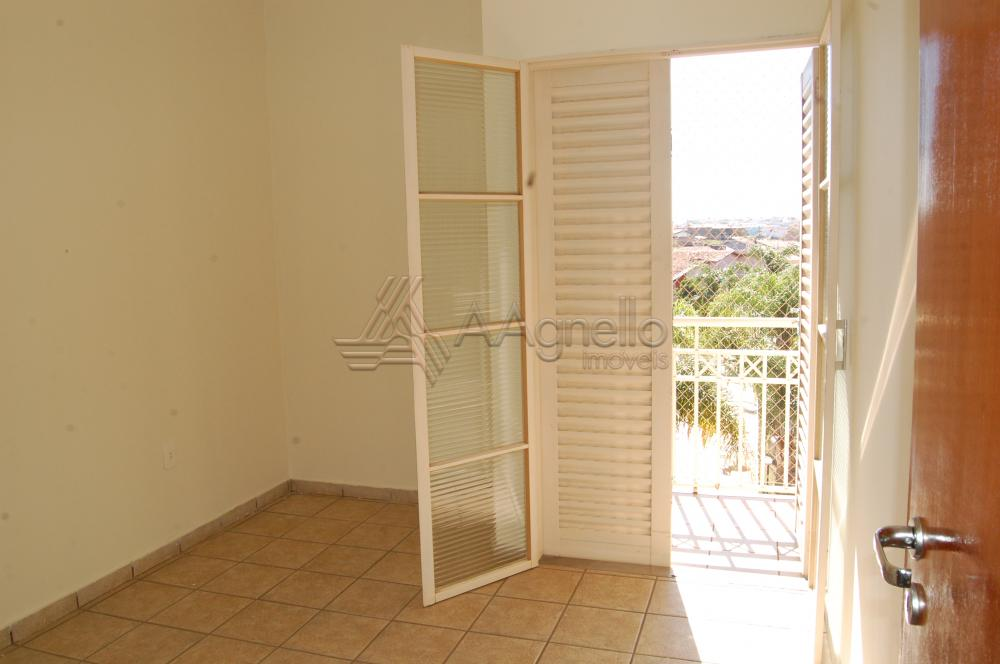 Alugar Apartamento / Padrão em Franca apenas R$ 1.200,00 - Foto 11