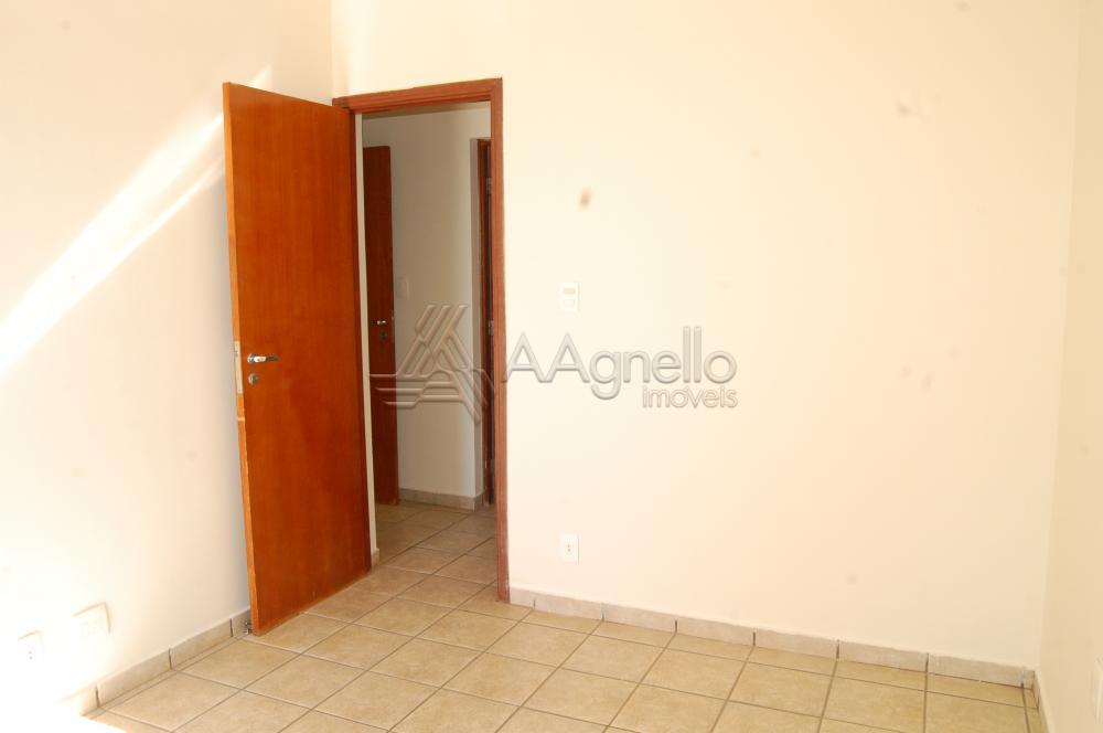 Alugar Apartamento / Padrão em Franca apenas R$ 1.200,00 - Foto 13