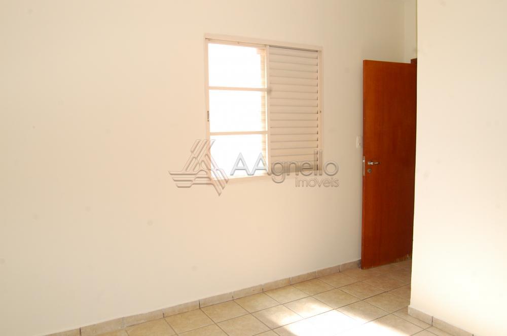 Alugar Apartamento / Padrão em Franca apenas R$ 1.200,00 - Foto 15