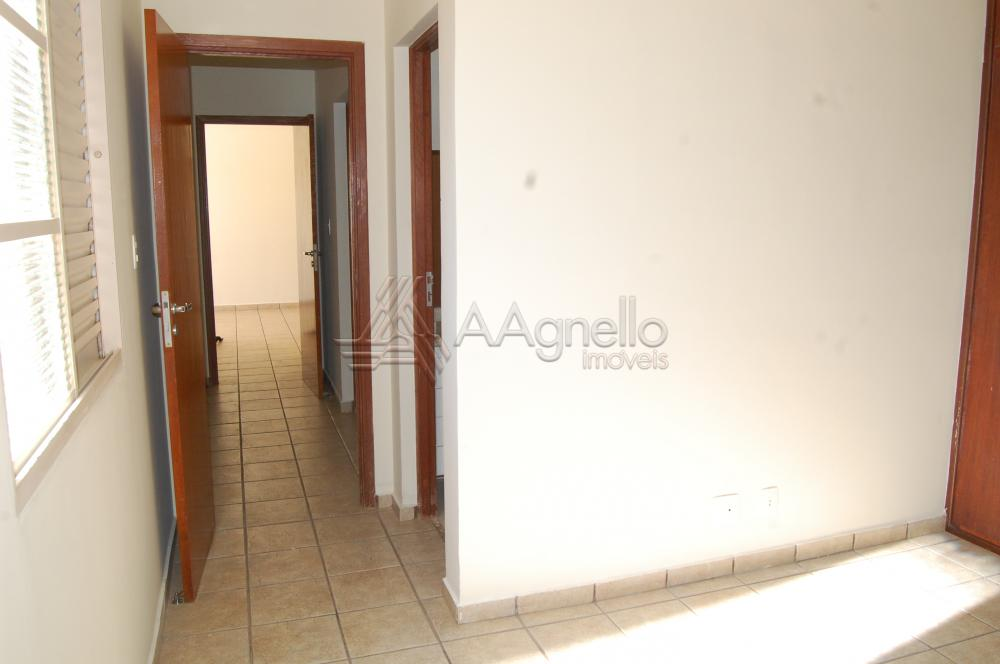 Alugar Apartamento / Padrão em Franca apenas R$ 1.200,00 - Foto 16