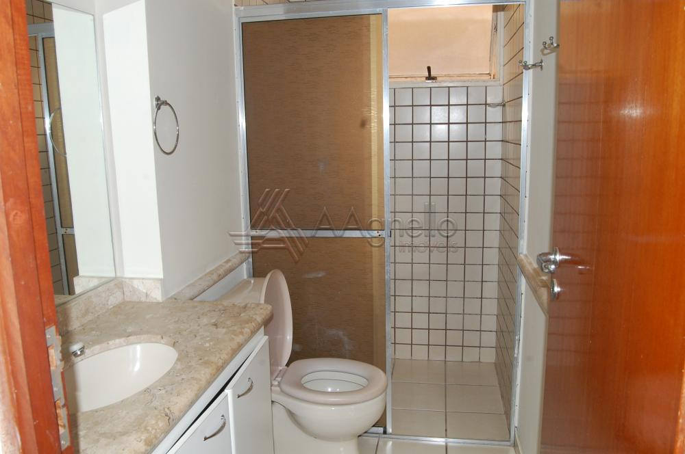 Alugar Apartamento / Padrão em Franca apenas R$ 1.200,00 - Foto 17
