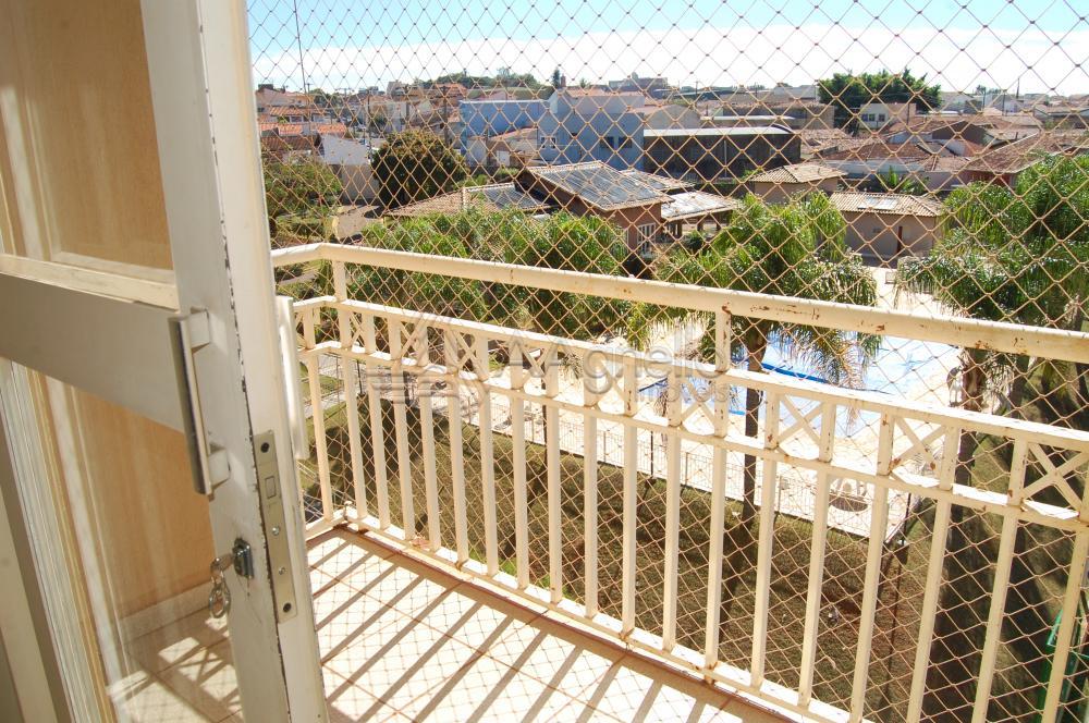 Alugar Apartamento / Padrão em Franca apenas R$ 1.200,00 - Foto 19