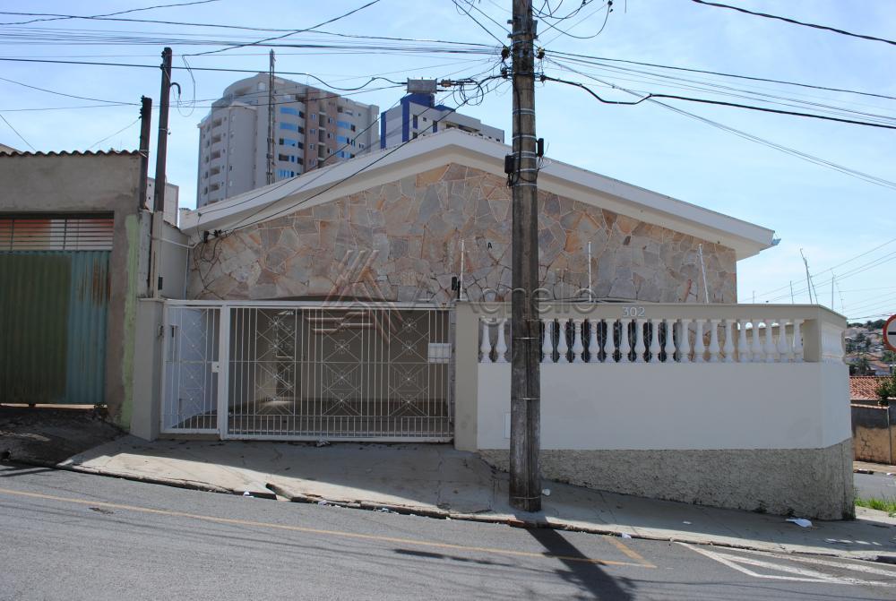 Alugar Casa / Padrão em Franca apenas R$ 1.450,00 - Foto 2