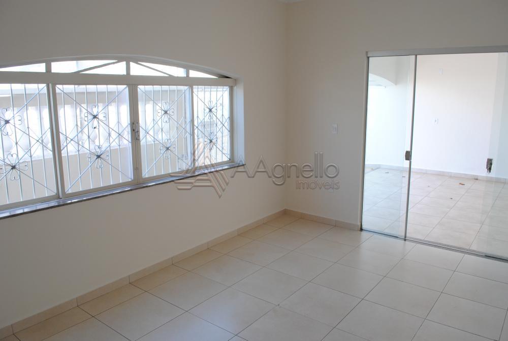 Alugar Casa / Padrão em Franca apenas R$ 1.450,00 - Foto 4