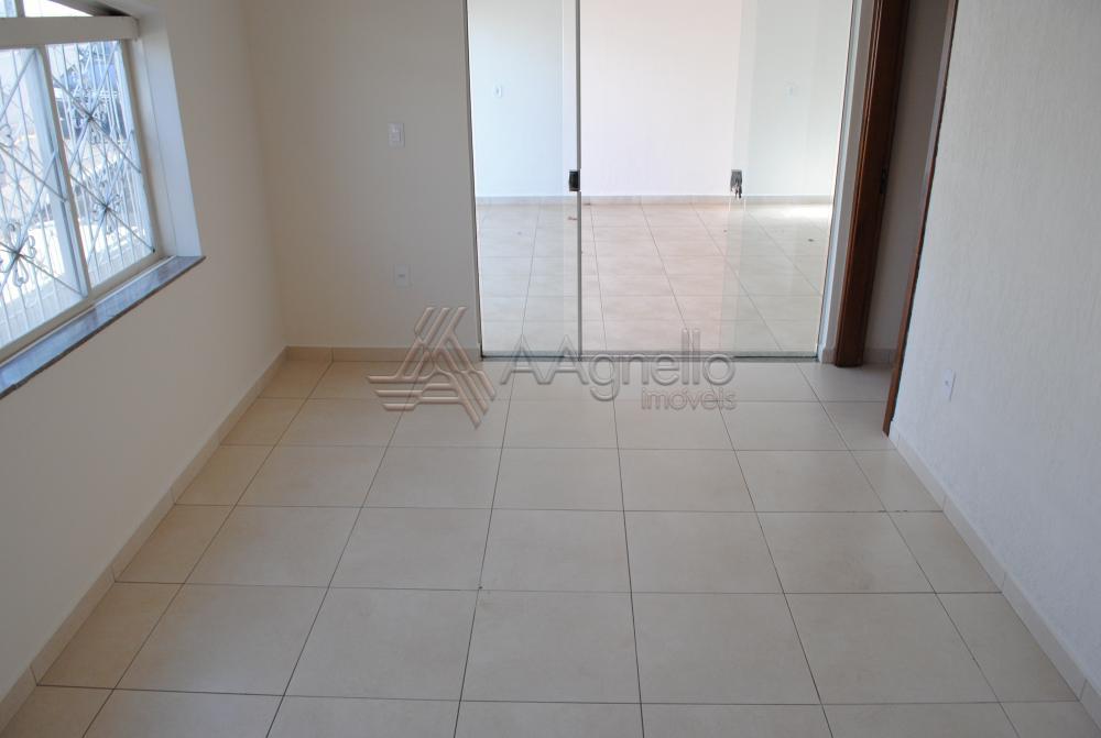 Alugar Casa / Padrão em Franca apenas R$ 1.450,00 - Foto 5
