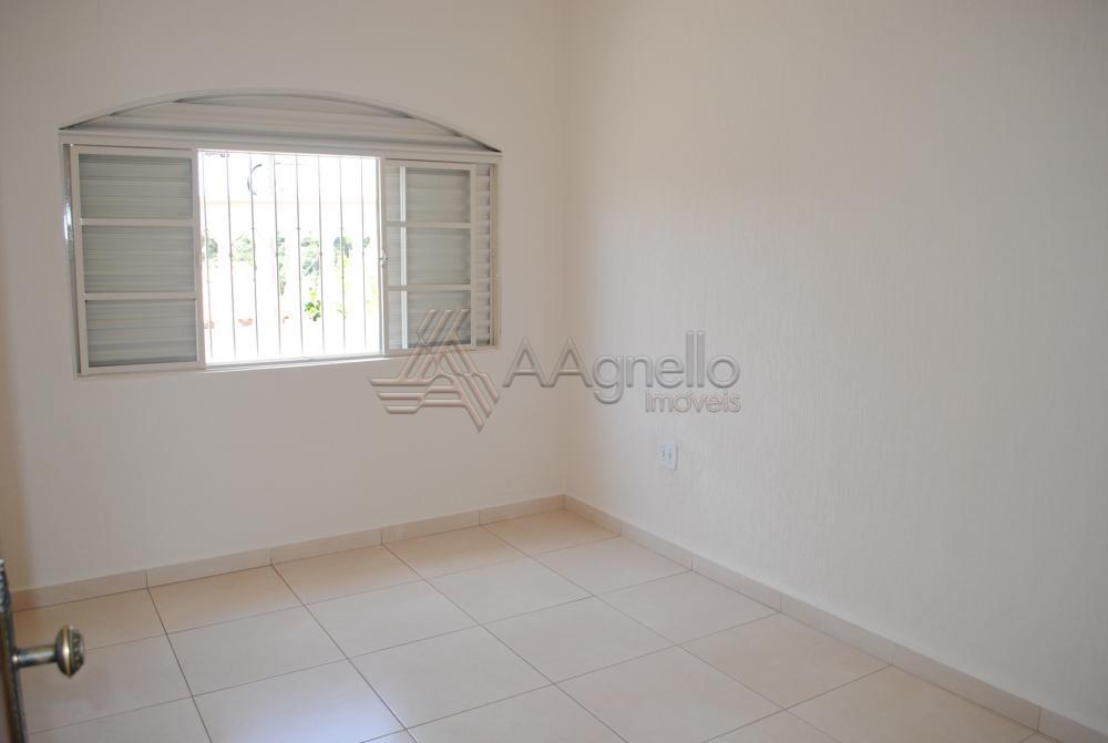 Alugar Casa / Padrão em Franca apenas R$ 1.450,00 - Foto 6