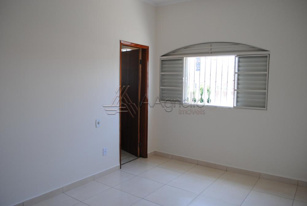 Alugar Casa / Padrão em Franca apenas R$ 1.450,00 - Foto 7