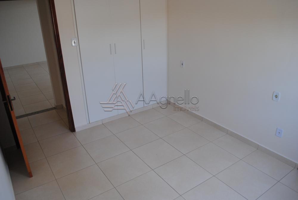 Alugar Casa / Padrão em Franca apenas R$ 1.450,00 - Foto 8