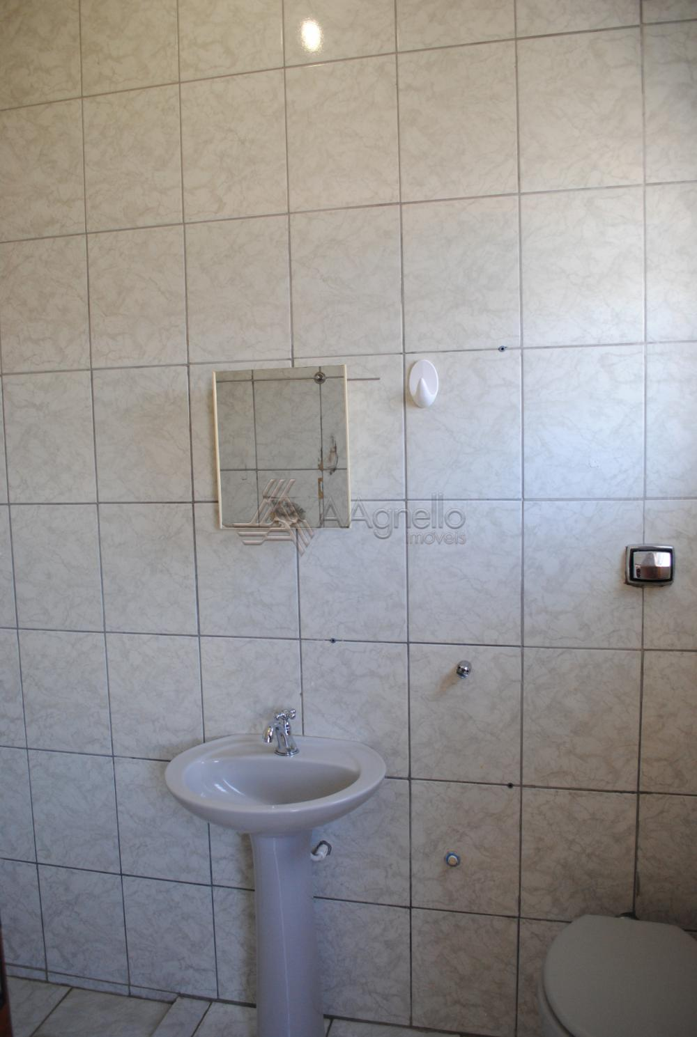 Alugar Casa / Padrão em Franca apenas R$ 1.450,00 - Foto 9
