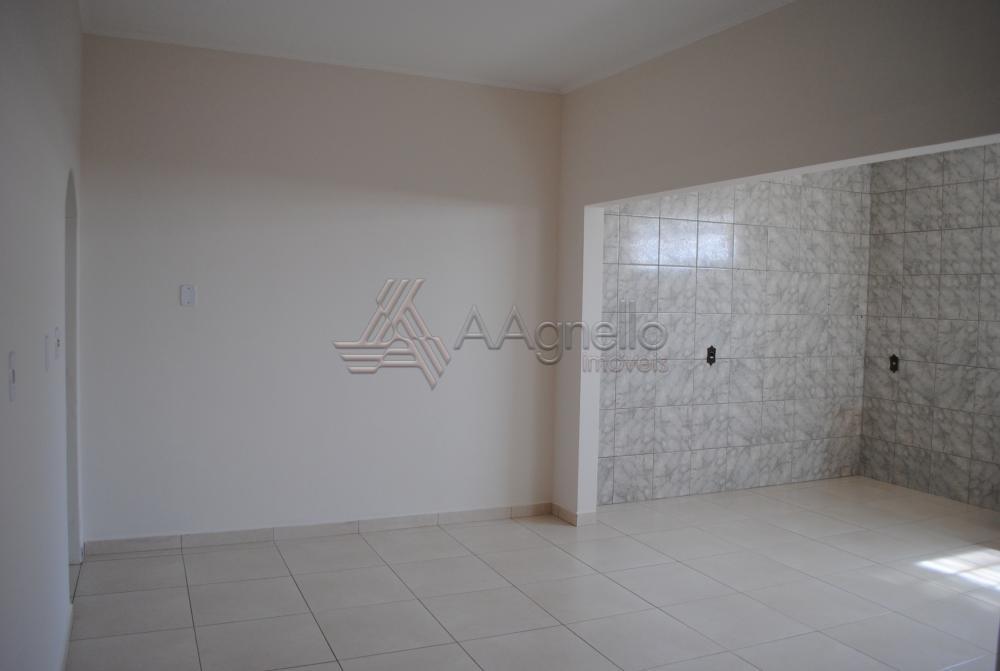 Alugar Casa / Padrão em Franca apenas R$ 1.450,00 - Foto 12