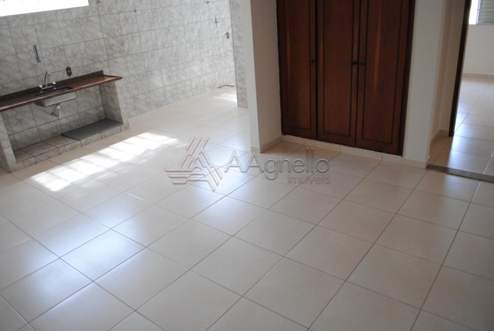 Alugar Casa / Padrão em Franca apenas R$ 1.450,00 - Foto 14